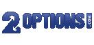 2options.com