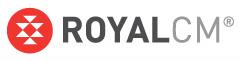 RoyalCM